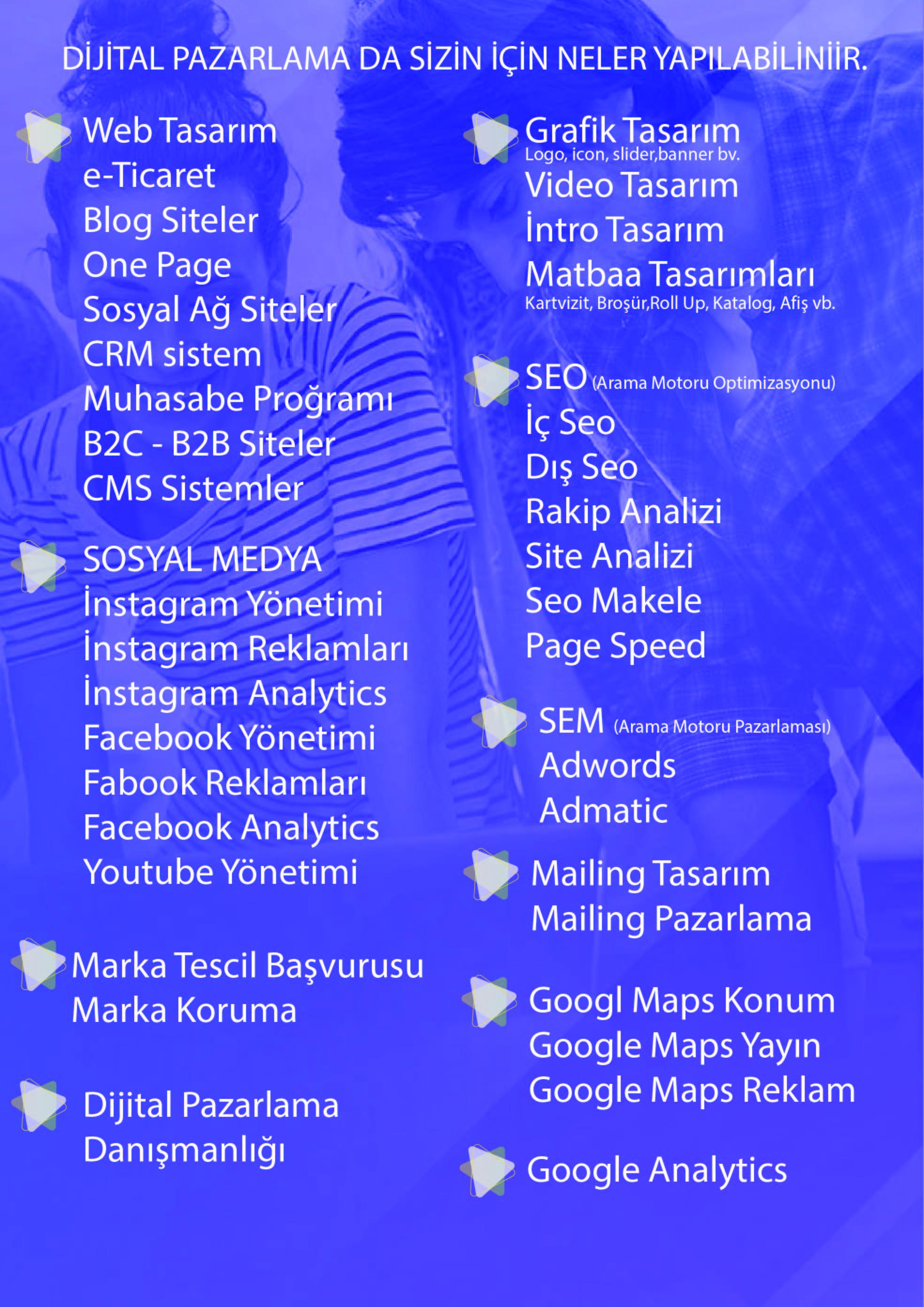 dijital-pazarlama-uzmanı-cumhur-sayar (7)